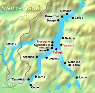 Lake-como-map1